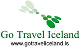 Go Travel Iceland