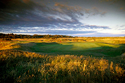 Royal Troon - Scotland
