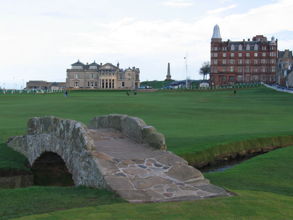 Scotland_StAndrews
